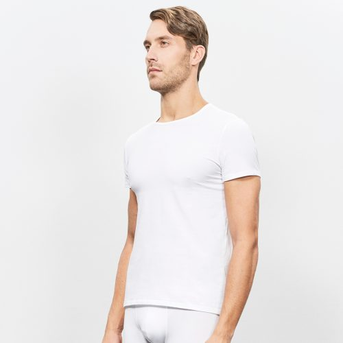 T-Shirt#T2244M-1.jpg