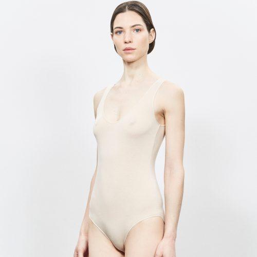 Tencel Bodysuit#T6862W-1.jpg