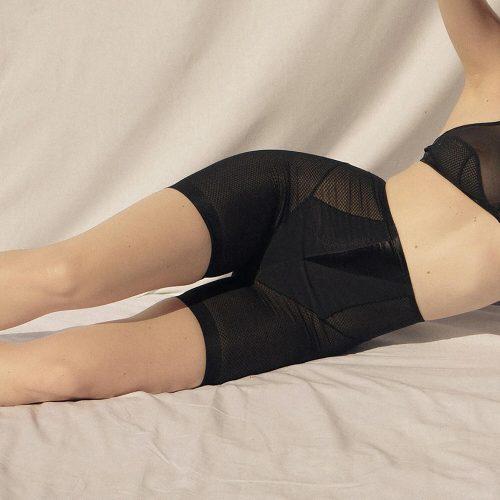 Silhouette Long Leg Panty Girlde#01W000212C-1.jpg