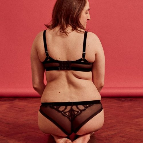 Just Be Real Brazilian Briefs#Just_be_real_720x.jpg