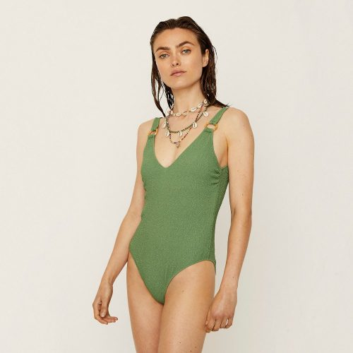 Charly Bathing Suit Ivy#Love-Stories-SS20_Swim_Look6_236.jpg