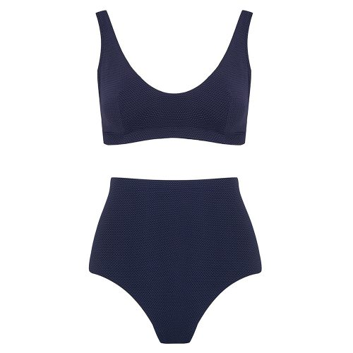The Plunge Crop Set - Berry Luxe#arabella-1-copy.jpg