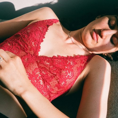 Recycled Lace Crop Cami#45853-Recycled-Lace-Crop-Cami-red-henna.jpg