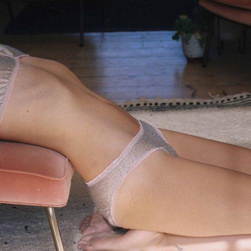 Tina Gold Shimmer Panties#tina_set_2_a2ac5bf3-a66b-4a3d-8c0f-dce9c8dabb40_2048x2048-1.jpg