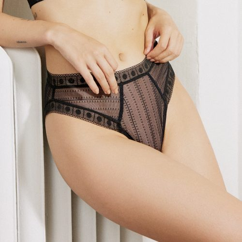 Isabel High Leg Brief#ISABEL-EC-432U-BLACK.jpg