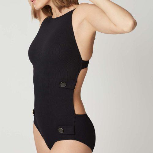 Smoking Swimsuit#01W000979A-1.jpg