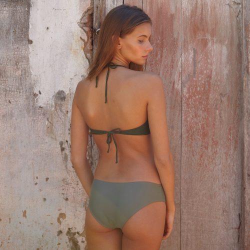 Bath Bottom in Olive Green#SERPENTINA_SUCURIU-7_-465.jpg