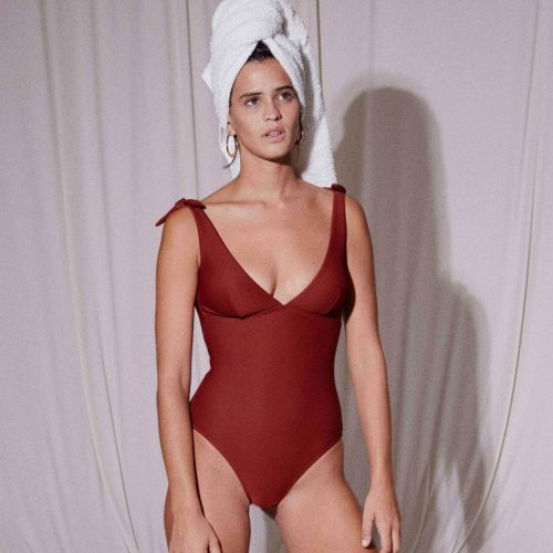 Swimsuit Torrence#maillot-torrence-chili.jpg