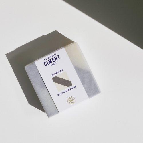 Soap N°5 : Grey Diagonal#DSC0419_1_1024x1024@2x.jpg