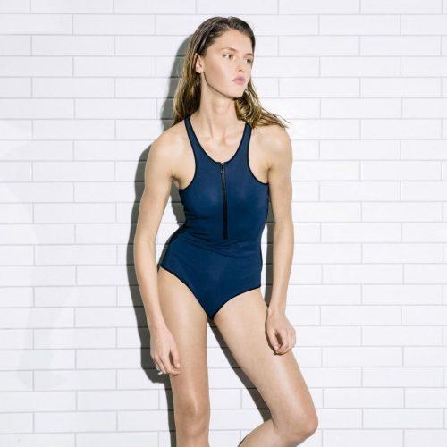 Molitor Blue#chlore-molitor-blue-swimming-pool-black-women-swimsuit-3_900x.jpg