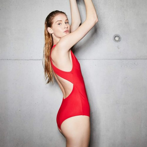 Roubaix Red#chlore-swimwear-roubaix-la-piscine-red-swimming-pool-women-swimsuit-4_900x.jpg