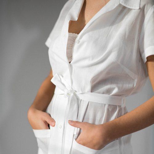 Brigitte Dress#robe1.jpg