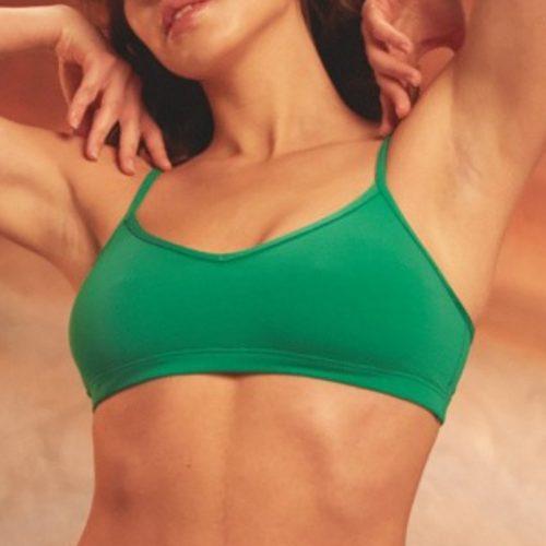Mina Bralette Green#brassiere-mina-5-1.jpg