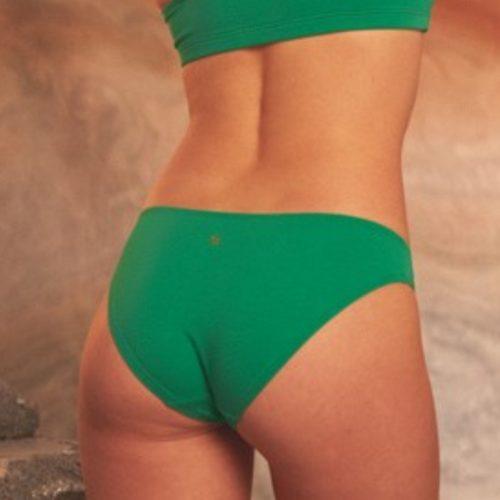Anna Panties Green#brassiere-mina-9-1.jpg