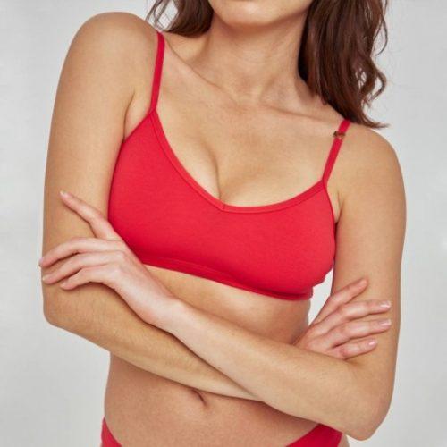 Mina Bralette Red#brassiere-rouge-coton.jpg