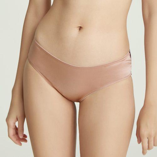 Powder Pink Silk Brief#VOIMENT-Momotropacea-7-1.jpg