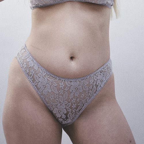 Oxana Violet Lace Knickers#200924_MC_AffW20_02_RAW_046.jpg