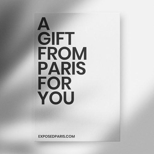 Gift card#giftcard-1000x1000.jpg