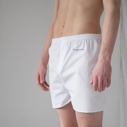 My Lover's Boxer Short#jpeg-133.jpg