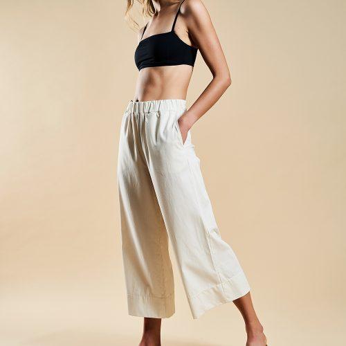 Summer breeze pants white#MYMARINI_SS21_RETREATWEAR_COTTON_SUMMERBREEZE_PANTS_white_004.jpg