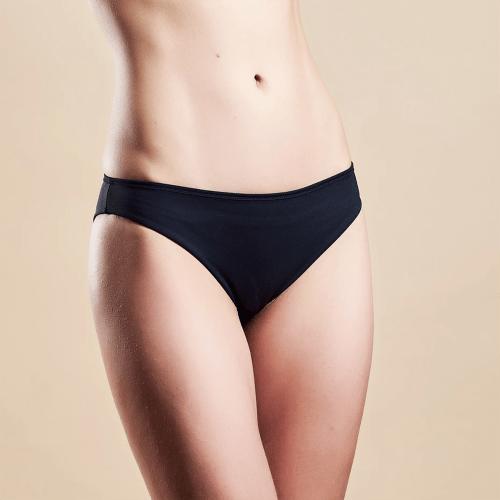 Sunny pants black-navy#Screen-Shot-2021-01-05-at-1.18.04-PM.png