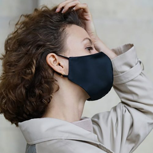 Silk face mask - Midnight Black#SilkFaceMask_Black_3_web.jpg