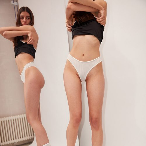 Rib velvet slip panties#SimoneWild_RIBVelvet_SLIP_white_1.jpg