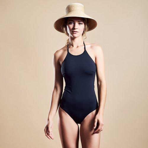 Gracebody black-navy#Surf-Badeanzug-schwarz-dunkelblau-Mit-Tragern-fair_1050x.jpg