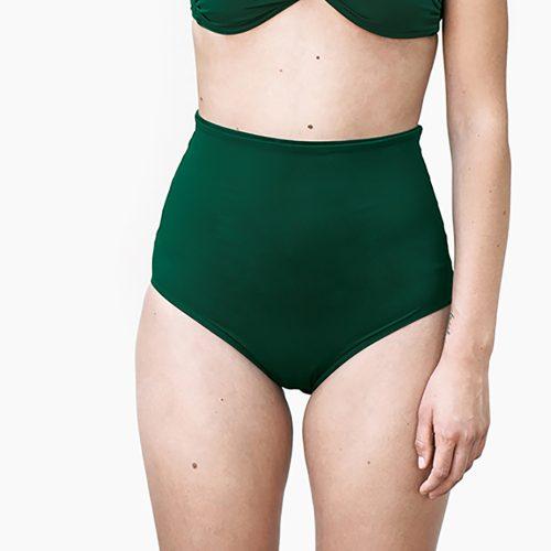 Mila Bikini Bottom#hjh2018020-g_2018007-g_vorne.jpg