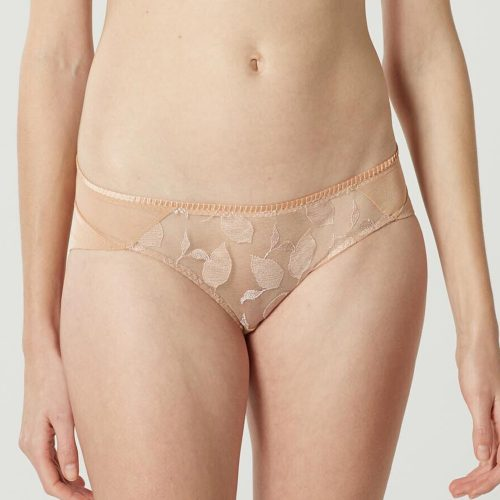 Valse Panties#01W001497A.jpg