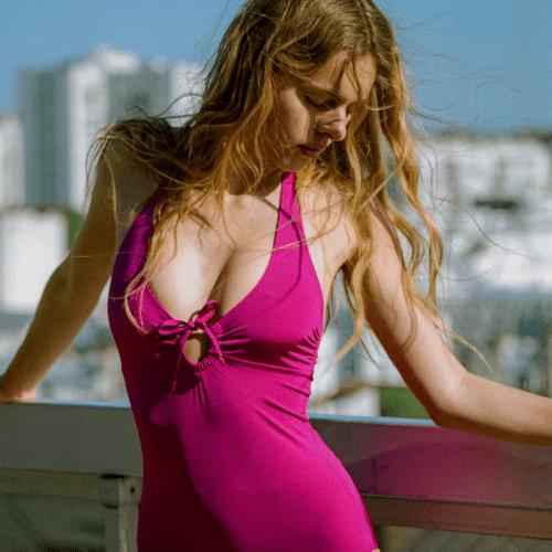 Marisa#