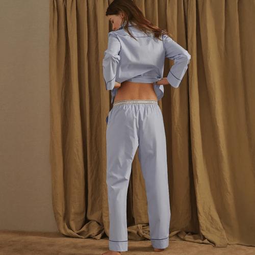 Bas De Pyjama Reese#